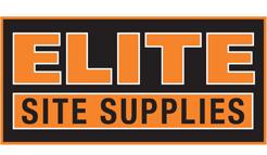 ELITE Site Supples - Tool Hire & Site Consumables